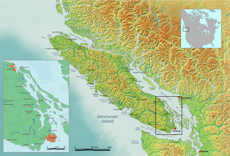 800px-Vancouver_Island_South