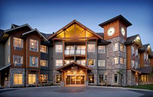 Hotels Nanaimo Vancouver Island BC