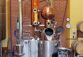 Merridale-Distillery[1]