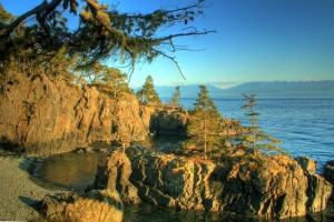 Tourism & travel. Victoria Parksville, Qualicum Beach parks and gardens. Vancouver Island Now. the entertainment and travel travel guide to Vancouver Island, BC.
